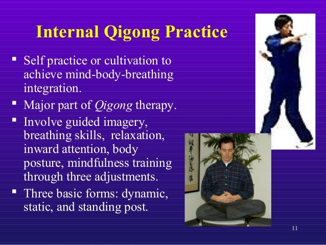 Image result for qigong photos