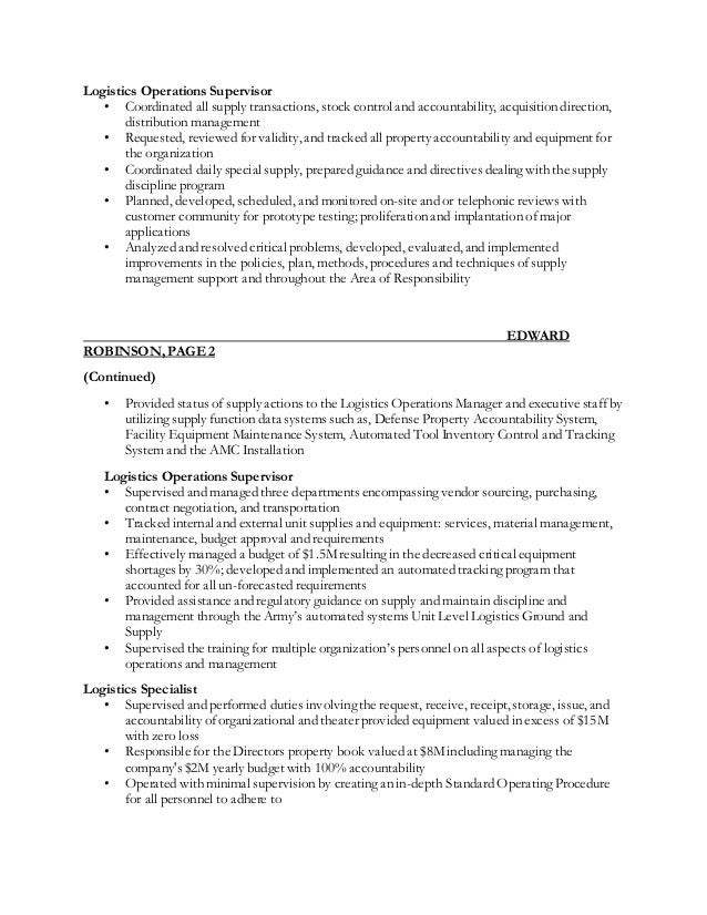 accounts receivable specialist resume free free simple