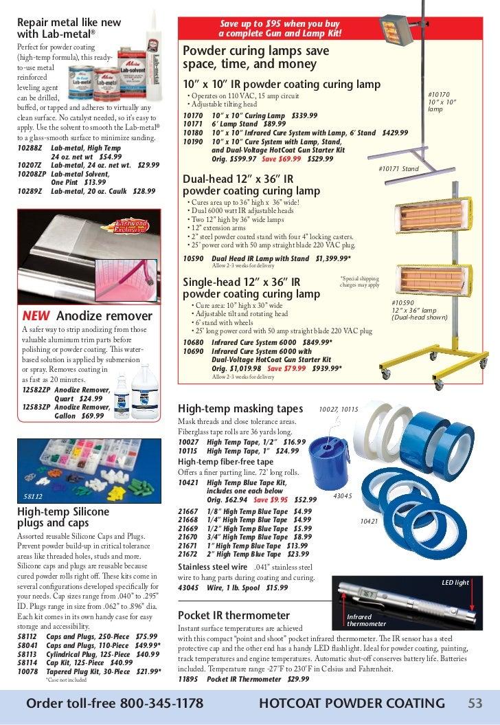repair metal like new                                              Saveupto$95whenyoubuywith Lab-metal®           ...