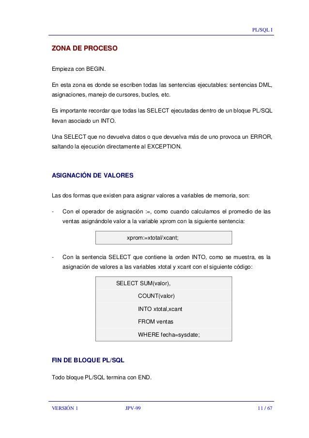 71946780 manual-pl-sql-espanol