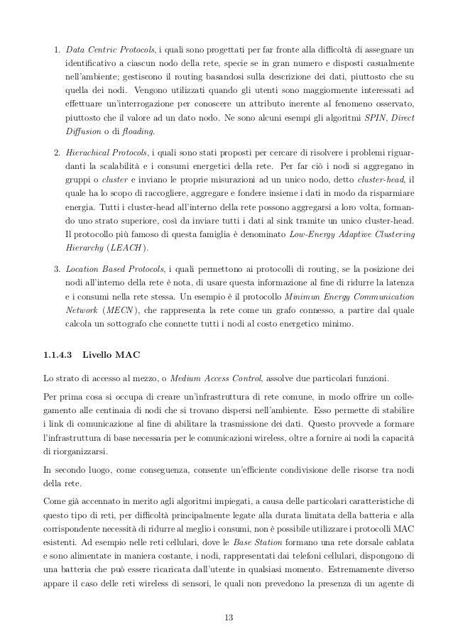 b23f619927 Sviluppo di un sistema per il monitoraggio ambientale basato su reti …