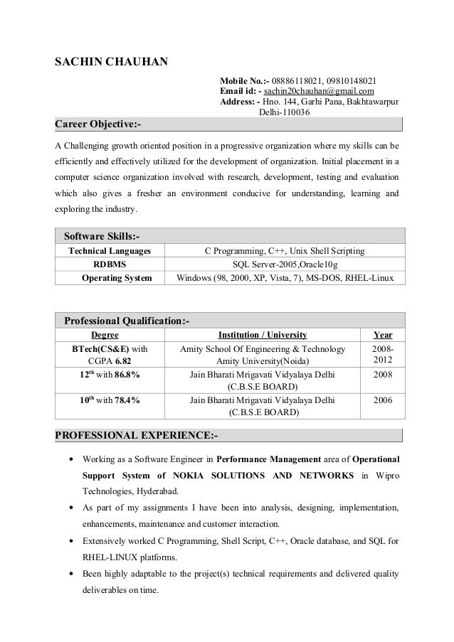 Getting Professional Creative Writing Essay Help Online resume ...