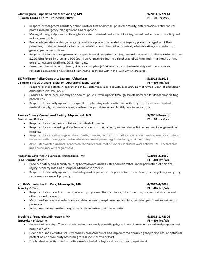 Resume Writing Services In Minneapolis Minnesota Resume Writing Services In Minneapolis  Minnesota Diamond Geo Engineering Services
