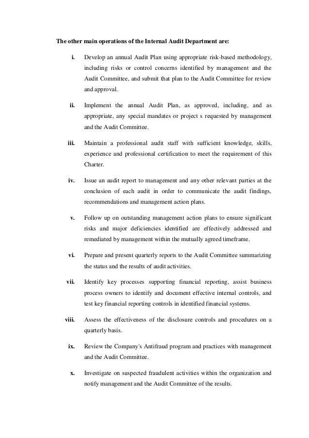 Internship Report Of Global Insurance Ltd By M A Muhaimin