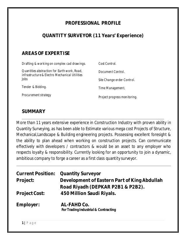 Experience certificate sample for surveyor image collections experience certificate sample for surveyor choice image land surveyor experience certificate sample choice image experience certificate yadclub Gallery