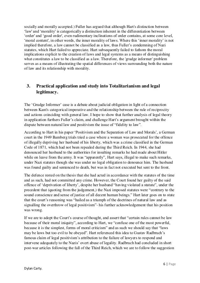 the relationship between morality and religiosity essay The relationship between religions and a secular society the missing link: tolerance, accommodation and equality two errors in relation to respecting religious rights: driving a wedge between religion and ethics/morals and treating all kinds of religious employers the same.