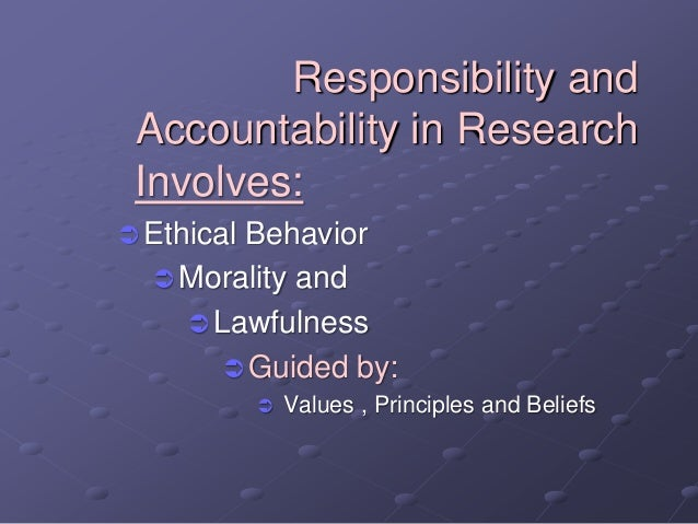 the ethics in research when using human participants This apa book provides examples and analyses to help researchers identify  conflicts of interest, plan research, recruit human subjects, and maintain their trust .