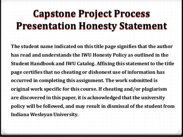 How to cite an online essay in mla format image 1