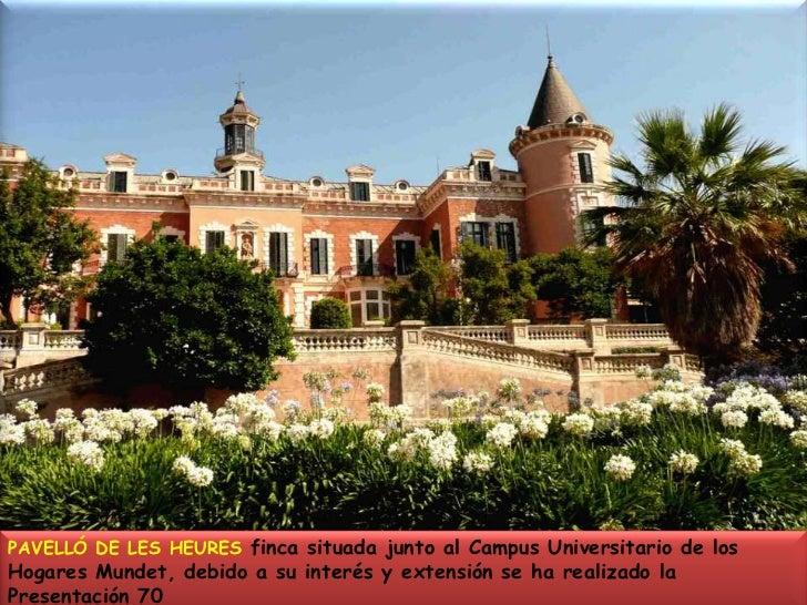 Colegio De Fincas Barcelona. Stunning Pictures Of Barcelona Sagrada ...