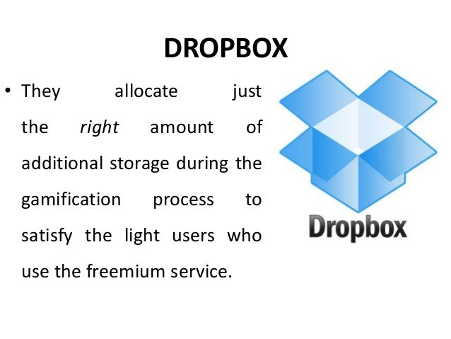 how to get free datat dropbox