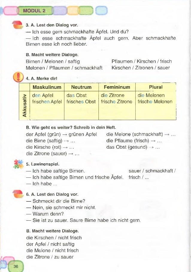 Gemütlich Apfel Schmecken Arbeitsblatt Galerie - Arbeitsblätter für ...