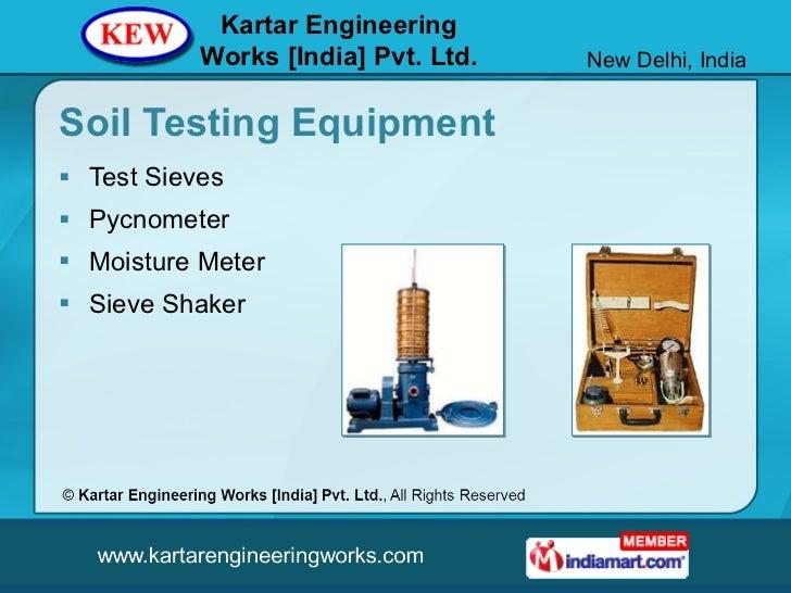 Shaily Engineering Plastics Ltd.