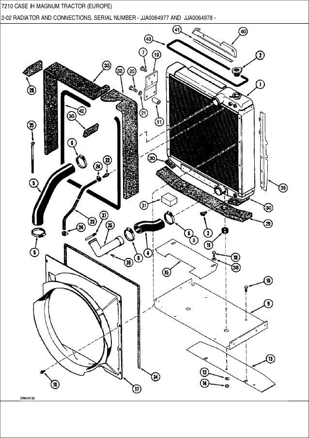 wiring diagram besides b guitar diagrams on dean wiring