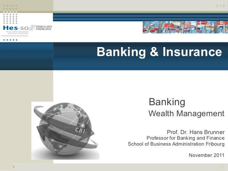 72306949 wealth-management-nov2011-school-of-business-administration-…
