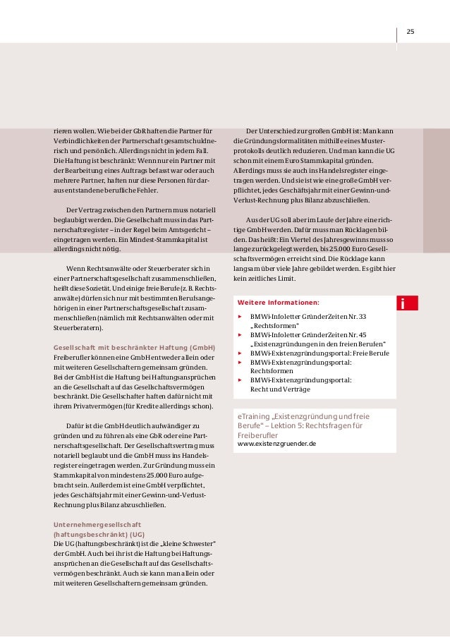 Wunderbar Freie Gewinn Und Verlusttabellenkalkulations Galerie ...