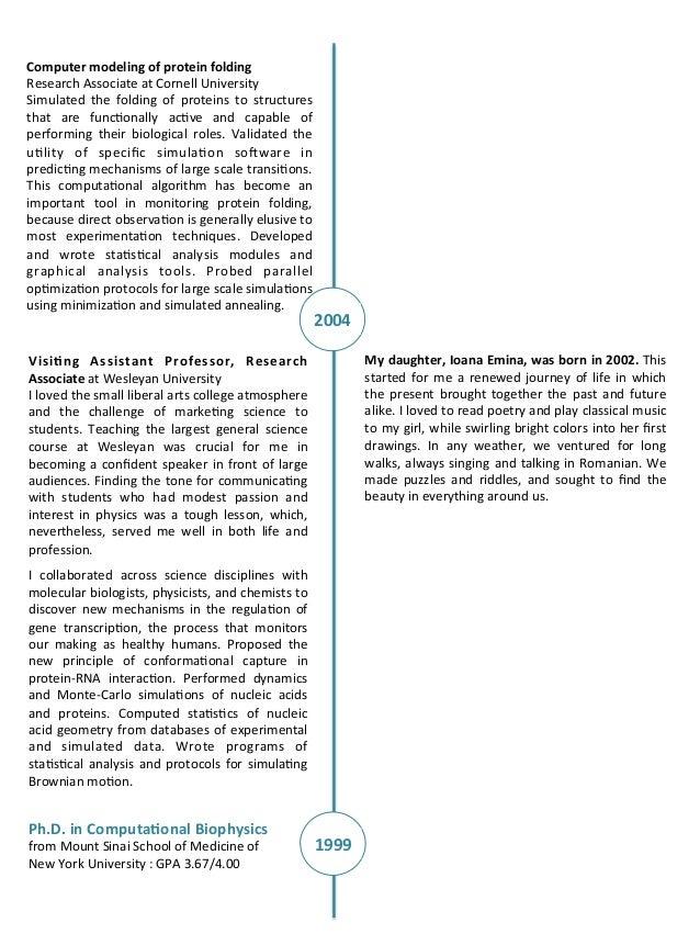 cornell university resume resume ideas