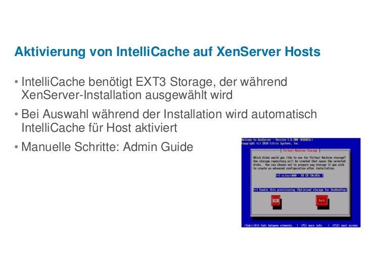 xendesktop 5.6 admin guide