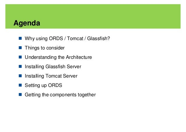 configuring+oracle+rds+with+glasfish+server