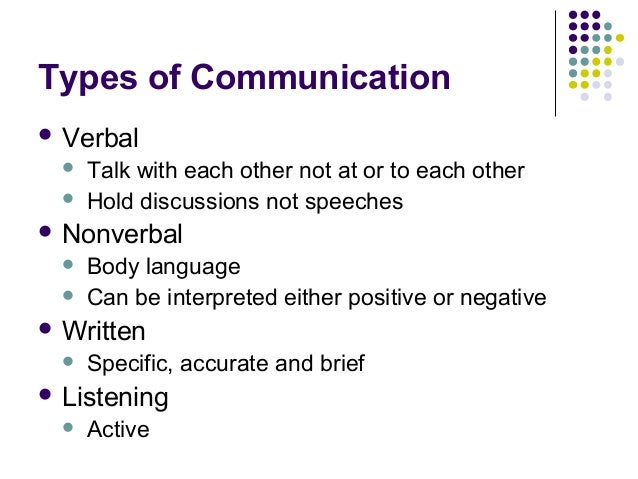 effective and ineffective use of nonverbal communication in negotiation Free essays from bartleby | effective communication in business meetings the  great  barriers, and ineffective listening all prevent effective communication   this paper will focus on the process of verbal and nonverbal communication as   also the importance of negotiation has grown in recent years in a workplace.