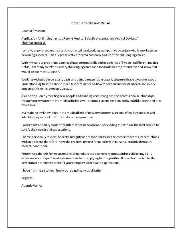 aesthetic nurse cover letter - Koran.ayodhya.co