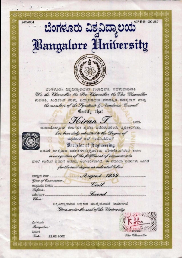 Be degree certificatepdf be degree certificatepdf 230iietrdd greee 22022002 yadclub Image collections