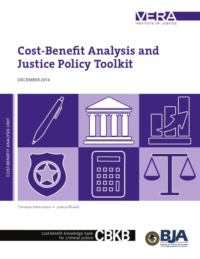 cost benefit analysis 3 essay View essay - cost and benefit analysisdocx from mgmt 311 at american public  university running head: cost/benefit analysis for motivation proposal cost/ benefit  mgmt311+assignment 3 american public university mgmt 311 - fall .