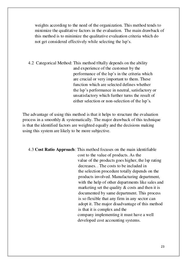 english technology essay letter format