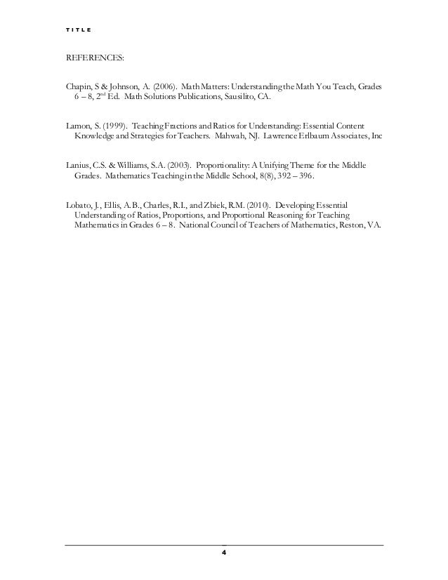 Proportional Reasoning Worksheets Sharebrowse – Proportional Reasoning Worksheets