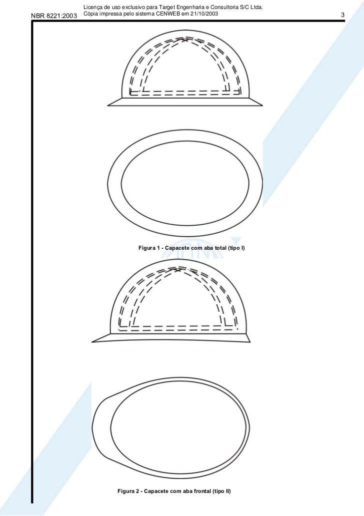 60db4e472890e 72921044 nbr-8221-epi-capacete-de-seguranca-para-uso-industrial