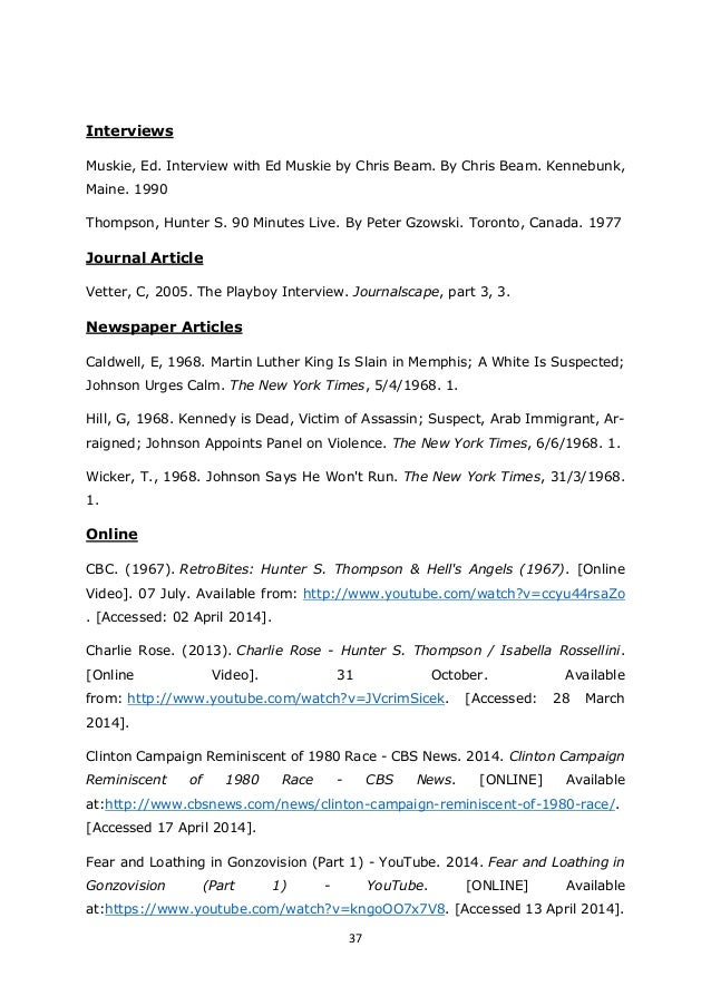 memory and history essay journal submissions