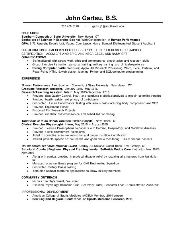 Secretary Resume Examples Pdf Use This Resume What Is A Chronological Resume Word with Skills To List On Resume Pdf Use This Resume John Gartsu Bs   Gartsujsouthenctedu  Education Southern Connecticut Resume Student Examples Word