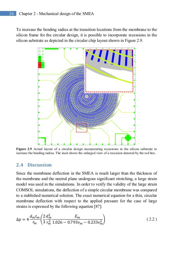 """sae-young chung dissertation Sang-woon jeon, student member, ieee, sae-young chung, senior member,  ieee and syed  the work of s-w jeon and s-y chung was supported in part  by the  [1] m r aref, """"information flow in relay networks,"""" phd dissertation."""