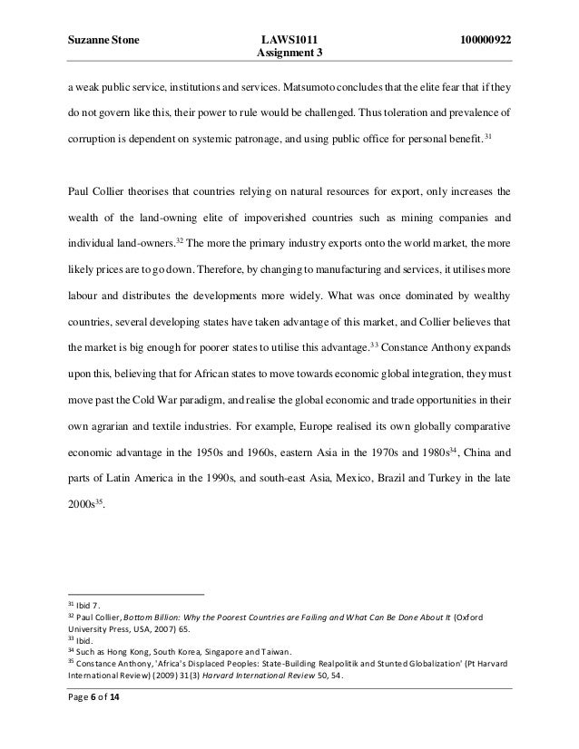 writing essay program vision ias