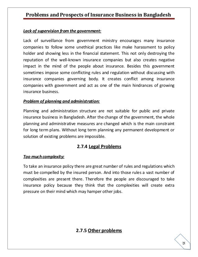 unethical act among contractors class f in selangor The freedom of information act 1991  selangor passed the freedom of information enactment (selangor)  with the impetus for creating this act, among.