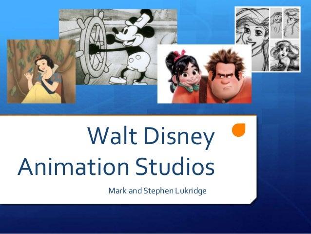 walt-disney-animation-studios-1-638.jpg