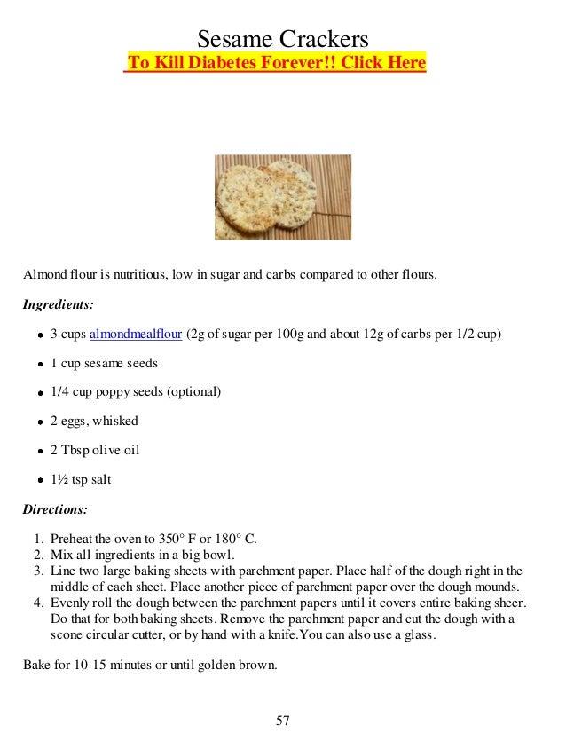 Diabetes ebook72 sugar free recipes low carb low sugar recipes 69 fandeluxe PDF