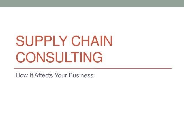 CSCO: Transform Your Process