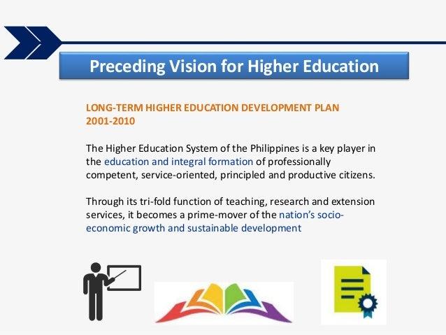 Journal of Education Advancement & Marketing