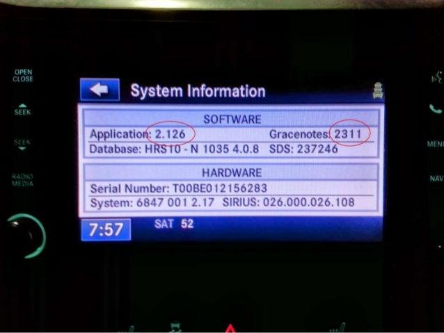 730N RHR UPDATE DOWNLOAD 2 184