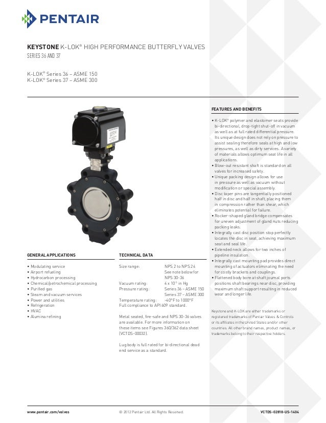 KLOK-36-37-Brochure