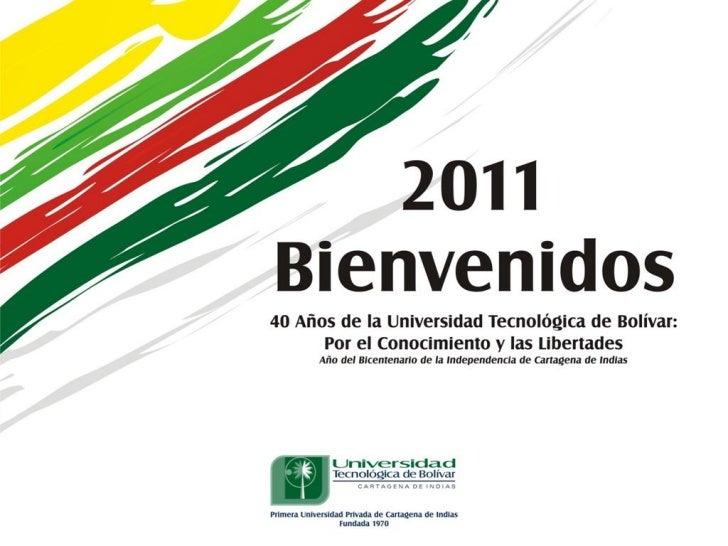 INTRODUCCION A LA    INNOVACIONLuis Carlos Arraut Camargo, PhD      Febrero 4 de 2011