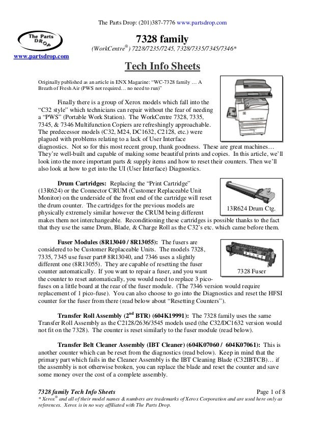 7328 tech info_sheets