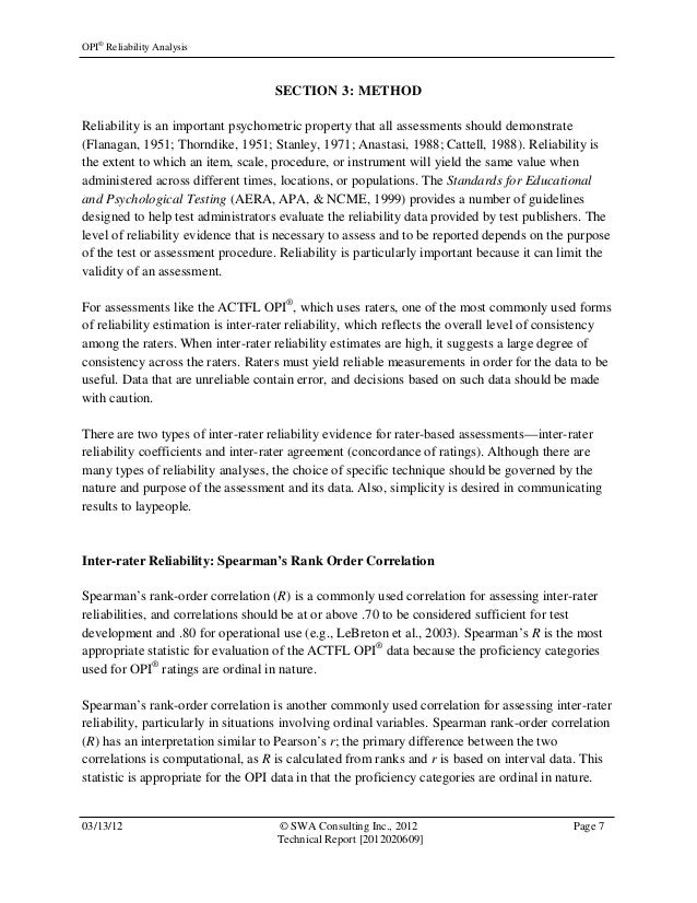 actfl-opi-reliability-2012