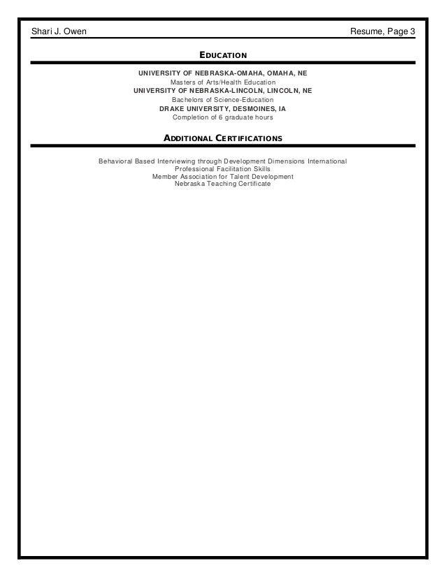 Teacher Certification Nebraska Department of Education - akross.info
