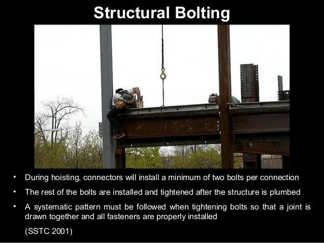 7344574 bolting-welding-1