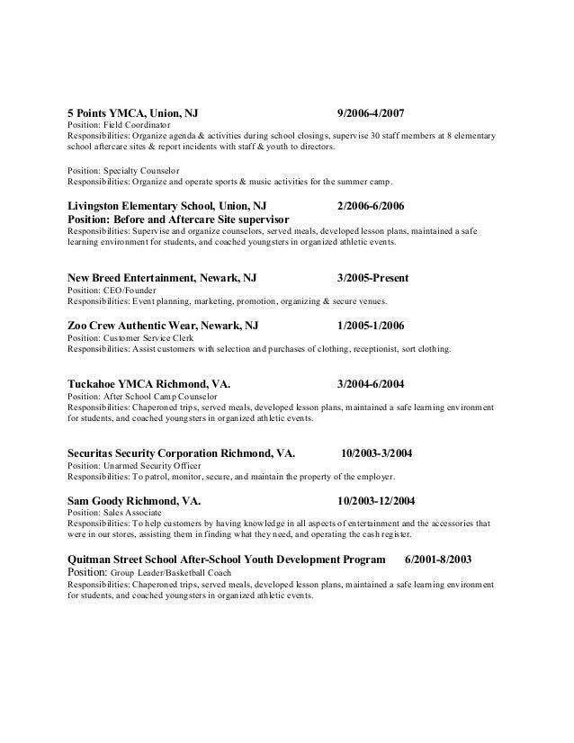 elijah glenn resume edited1