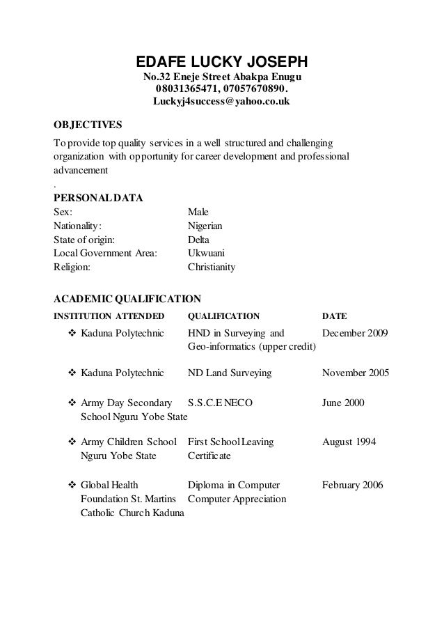 beautiful dance resume objective contemporary simple resume