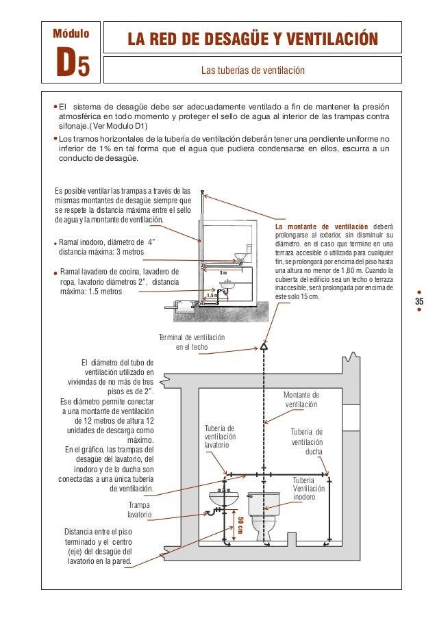 73516654 manual de albanileria las instalaciones for Manual de diseno y construccion de albercas pdf