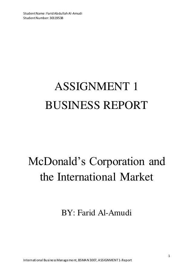assignment 1 mcdonalds corporation and the international market no cover 1 638?cb\=1456529955 hotsy wiring schematic hotsy pressure washer manual \u2022 wiring  at creativeand.co