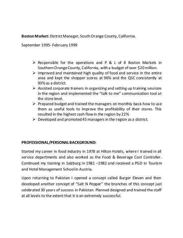 economic internship resume sample help writing popular persuasive